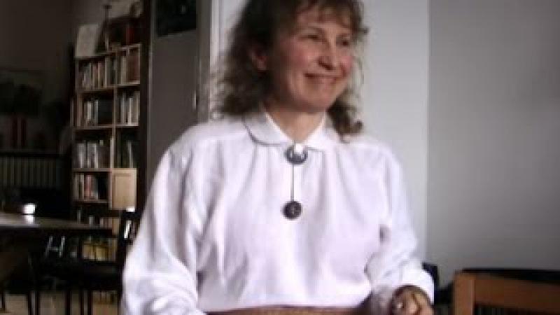 Godzemes Ditta Zviedrijas Latviešu Apvienības nod. sapulcē. 1.4.17