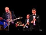 Хоронько-оркестр