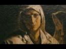 Франкофония - документальный фильм на русском. 2015