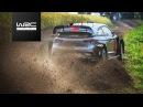 WRC 2017 08 ORLEN 74th Rally Poland review clip