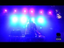 Pharmakon – Live at Hassle Fest, Brighton Music Hall, Allston, MA, 5-11-2016