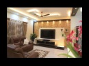 Mr. Rengarajs 2 BHK House Interiors Design Brigade Lakefront, Whitefield Bangalore