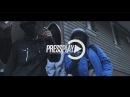 SilwoodNation A Miz X N.A X Trigga T X T1 - War Is War (Music video) @itspressplayent