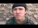 война в Сирии 2015 ваххабиты игил попали в плен к Джабхат ан Нусра