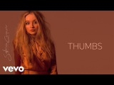Sabrina Carpenter - Thumbs (Audio Only)
