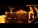 Andrea Bocelli y Sarah to say goodbye UN CLAS