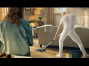 Mr. Clean | 2017 Super Bowl Ad | Cleaner of Your Dreams