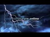 Промо ролик Valhalla PW 1.5.3