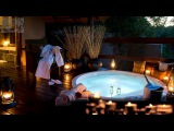 3 HOURS SENSUAL HEALING SPA MASSAGE MUSIC FOR TWO - TANTRIC DEEP RELAXING MUSIC