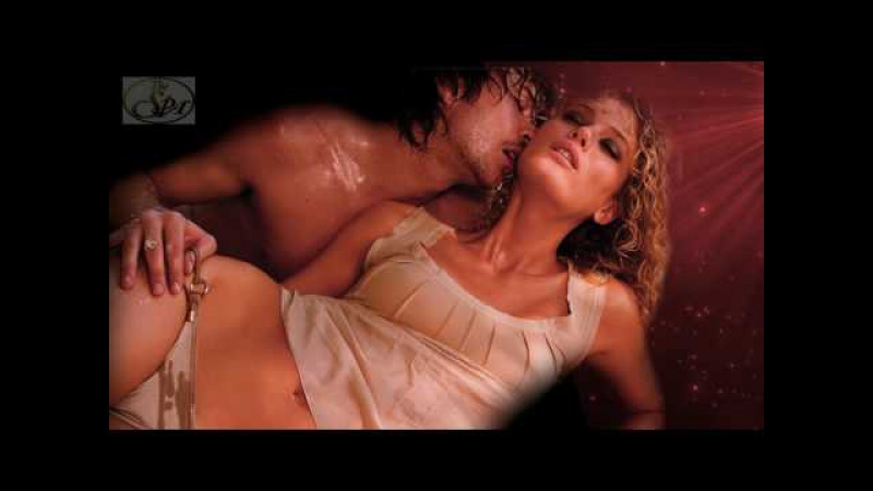TENDER TANTRA KAMA SUTRA DEEP SENSUAL MUSIC FOR INTIMATE MOMENTS