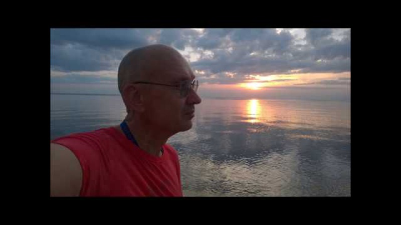 The Vidzeme's Coast Saulkrasti Incupe Kalngale Latvia