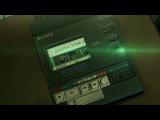 Metal Gear Solid V: Big Boss (David Hayter)'s Message (Fan Edit)