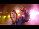 The Last Shadow Puppets - Used To Be My Girl @ T in the Park 2016 - HD 1080p