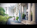 Презентация Knightsbridge Private Park