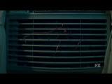 Фарго: сезон 3 | Промо-тизер №2