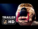 THE BELKO EXPERIMENT Official Claymation Trailer (2017) James Gunn Action Thriller Movie HD