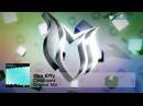 Ozo Effy - Cassiopeia (Original Mix)