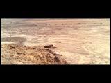 Nico Fidenco &amp Stephen Boyd - The Wind in My Face (Campa Carogna la Taglia Cresce - Titoli di Testa)