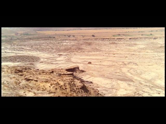 Nico Fidenco Stephen Boyd - The Wind in My Face (Campa Carogna la Taglia Cresce - Titoli di Testa)