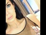 Ведущая главного шоу о любви Катя Жужа показала свою новую покупку - подвеску с бриллиантом