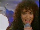 Звёзды о звёздах (ТВ-6, 1998) Филипп Киркоров, А-Мега, Блестящие