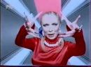 Горячая десятка (РТР, 07.01.1998)Наталья Ветлицкая, Ирина Салтыкова, Блестящие
