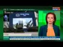 Гордость и доход в бюджет׃ Россия в лидерах на рынке вооружений