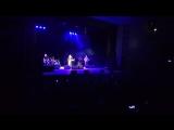''Красотка''.Концерт Владимира Кузьмина в Вологде. 17.03.2017. # владимиркузьмин#вологда#ворк#дкпз