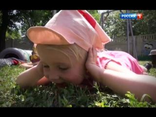 Донбасс. Дети войны 03/10/2016,неразорвавшиеся бомбы во дворах, стальные розы,Юные террористы, искалеченные судьбы, матери на та