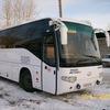 Заказ автобусов в Кирове
