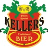 """""""KELLERS"""" - ресторан крафтового пива"""