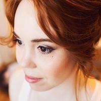 Елизавета Вуколова