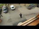 Красавица и Чудовище. Самые Смешные Моменты _ НЕ МУЛЬТИК - YouTube.mp4