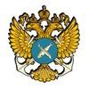 Западно-Каспийское ТУ Росрыболовства