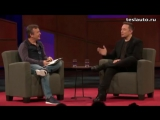 Илон Маск на TED  28.04.2017  (На русском)