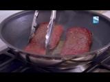 Правила моей кухни s07e45 HD