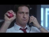 The Headhunters Calling (2016) - Первый трейлер