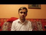 Видео нашего клиента (06.05)