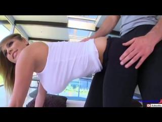 Porn star Yoga view more https://goo.gl/nac32D