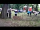 Марик Соболев - Live