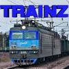 XL-TRAINZ 2012
