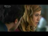 Паутина лжи (2009)