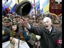 Вятлаг и Пермь 36 Белых Откуда взялась Пятая колонна в России