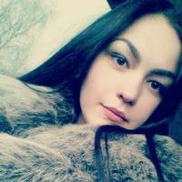 Анютка Селезнева