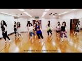 BELLYDANCE- Baladi Workshop- Nagoya- JAPAN. Astrid Beltrocco 5638