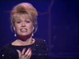 Elaine Paige - As if we Never Said Goodbye (1995) Песня с мюзикла
