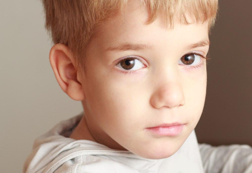 Виды детского поведения которые нельзя оставлять без внимания