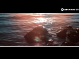 Sander van Doorn  LVNDSCAPE - Need To Feel Loved (LVNDSCAPE Sunset Chill Mix) Official Video