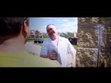 Валерий ЮГ   Тюрьма злодейка (720p).mp4