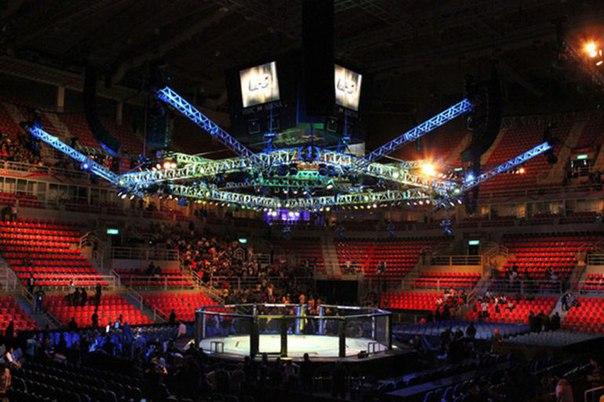 💥 Реакция UFC на создание Ассоциации Бойцов ММА. ММААА не намерены связываться с UFC